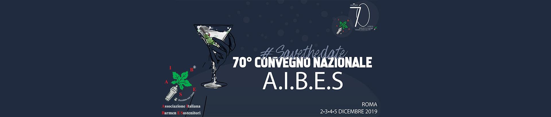 Copertina-AIBES-Save-The-Date
