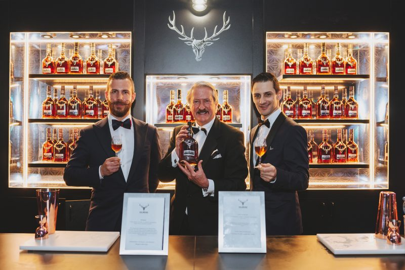 Dalmore_World'sBest50_Web_0333