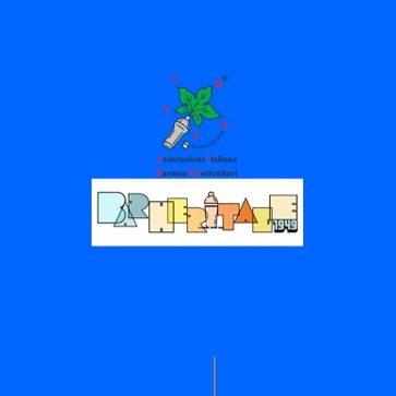 LOGO-BLU-AIBES-HERITAGE-363×363