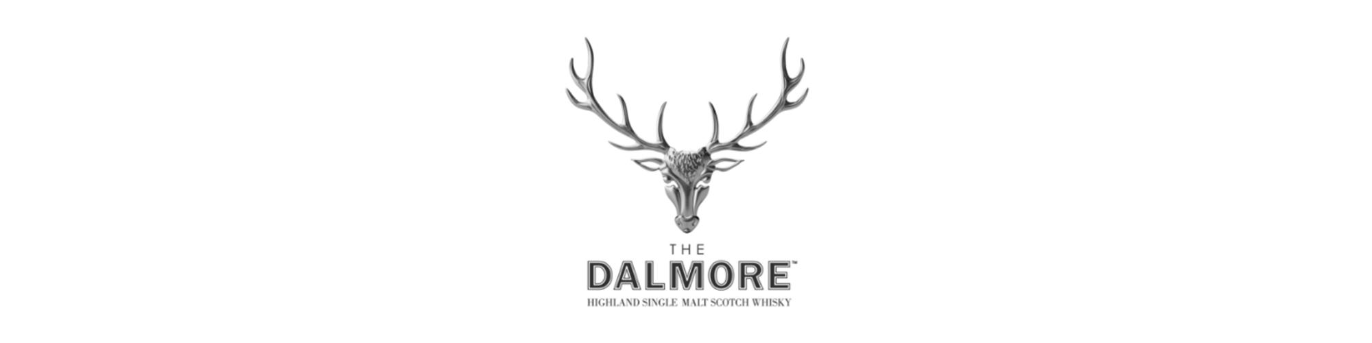 dalmore-web-banner-1